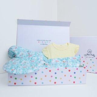 Lovely Bunnies Gift Set