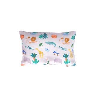 Anti-flat head pillow - Oh Wild One