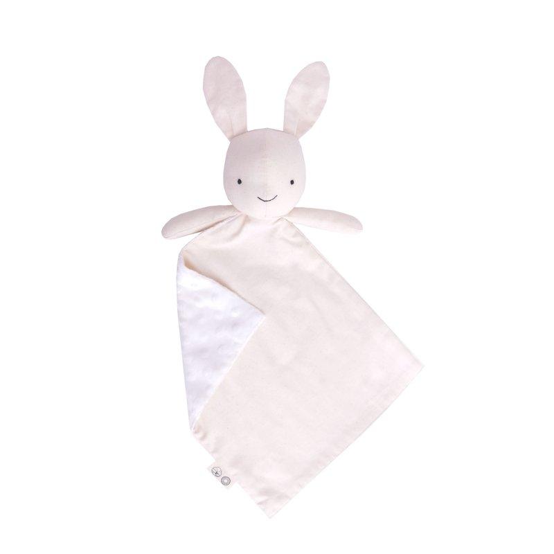 Sknedit X Chubby Chubby Bunny Lovey